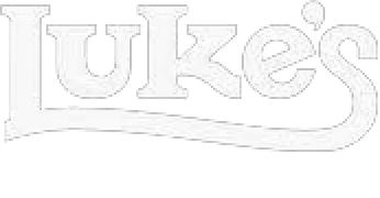 Lukes Bar and Grill Logo